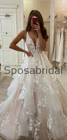 products/A-lineModestLaceVintageCountryWeddingDresses_PromDresse_2.jpg