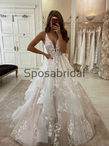 products/A-lineModestLaceVintageCountryWeddingDresses_PromDresse.jpg