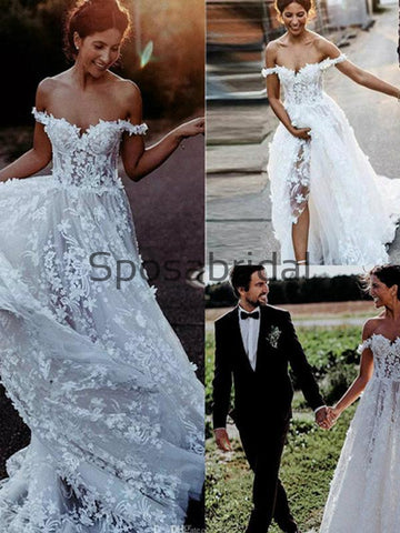 products/A-lineOfftheShoulderLaceCountryModestWeddingDresses_1.jpg