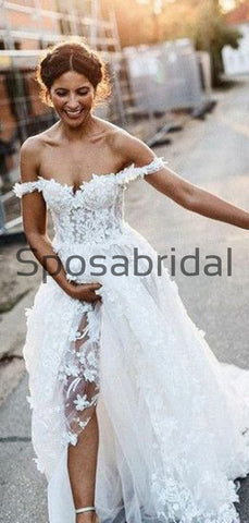 products/A-lineOfftheShoulderLaceCountryModestWeddingDresses_3.jpg