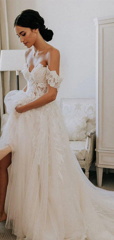 products/A-lineOfftheShoulderLaceRomanticWeddingDresses_2.jpg