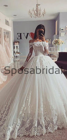 products/A-lineOfftheShoulderModestLaceRomanticWeddingDresses_2.jpg