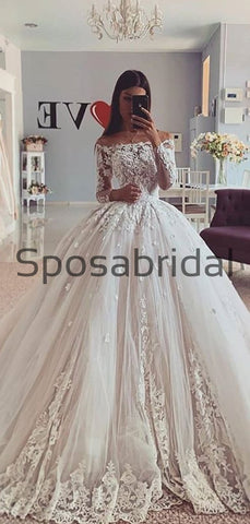 products/A-lineOfftheShoulderModestLaceVintageWeddingDresses_2.jpg