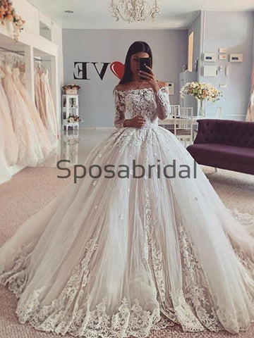 products/A-lineOfftheShoulderModestLaceVintageWeddingDresses.jpg