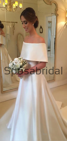 products/A-lineOfftheShoulderSatinVintageBeachWeddingDresses_1.jpg