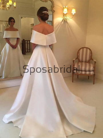 products/A-lineOfftheShoulderSatinVintageBeachWeddingDresses_2.jpg