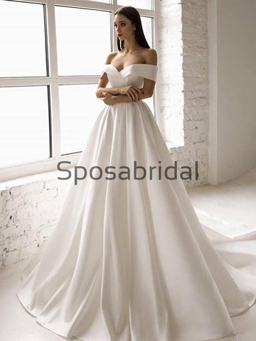 products/A-lineOfftheShoulderSatinVintageSimpleWeddingDresses_1.jpg