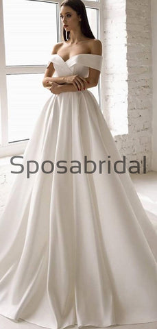 products/A-lineOfftheShoulderSatinVintageSimpleWeddingDresses_2.jpg