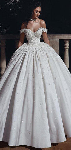 products/A-lineOfftheShoulderVintageWeddingDresses_1.jpg