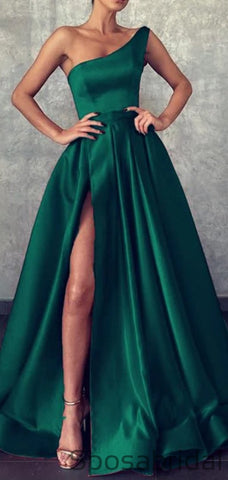 products/A-lineOneShoulderGreenBurgundyPromDresses_2.jpg
