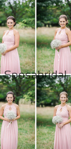 products/A-linePinkChiffonCheapHotSaleLongBridesmaidDresses_2.jpg