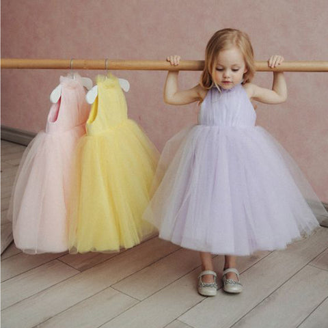 products/A-linePinkPurpleIvoryYellowTulleFlowerGirlDresses_2.jpg