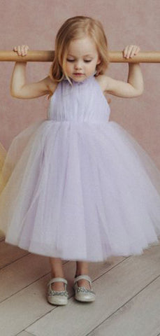 products/A-linePinkPurpleIvoryYellowTulleFlowerGirlDresses.jpg