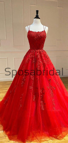 products/A-lineRedMismatchedLaceCheapLongHotPromDresses_6.jpg