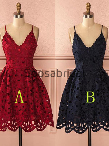 products/A-lineRedNavyBlueSpaghettiStrapsLaceShortHomecomingDresses_1.jpg