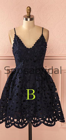 products/A-lineRedNavyBlueSpaghettiStrapsLaceShortHomecomingDresses_3.jpg
