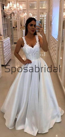 products/A-lineSatinDreamSimpleVintageWeddingDresses_BallGown_2.jpg