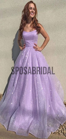 products/A-lineShinnyLilacSparklyModestLongPromDresses_1.jpg