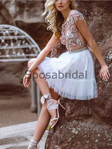 products/A-lineShortSleevsBeadedModestHomecomingDresses_1.jpg