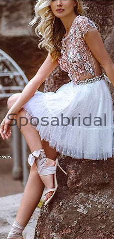 products/A-lineShortSleevsBeadedModestHomecomingDresses_2.jpg