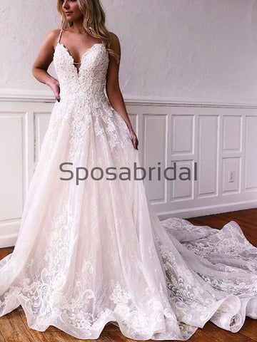 products/A-lineSpaghettiStrapsGorgeousAppliqueLaceWeddingDresses_1.jpg