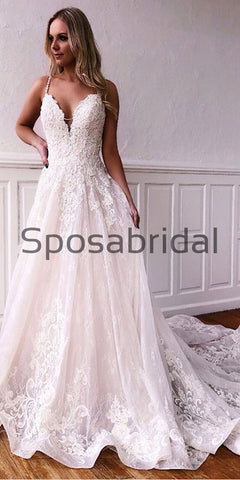 products/A-lineSpaghettiStrapsGorgeousAppliqueLaceWeddingDresses_2.jpg