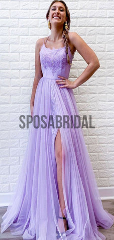 products/A-lineSpaghettiStrapsLilacFashionLongPromDresses_2.jpg