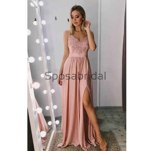 products/A-lineSpaghettiStrapsPopularLaceModestPromDresses_1.jpg