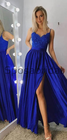 products/A-lineSpaghettiStrapsSideSlitBlueLaceModestPromDresses_3.jpg