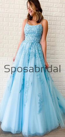 products/A-lineStrapsBlueLaceLongPopularModestPromDresses_3.jpg