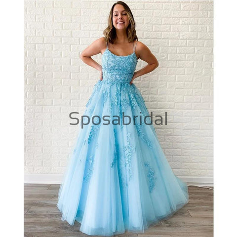 products/A-lineStrapsBlueLaceLongPopularModestPromDresses_5.jpg