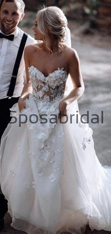 products/A-lineSweatheartAppliquesBeachLongModestWeddingDresses_2.jpg