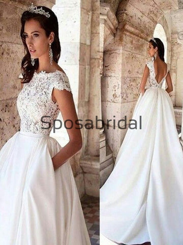 products/A-lineTopLaceSatinBeachVintageLongWeddingDresses_3.jpg