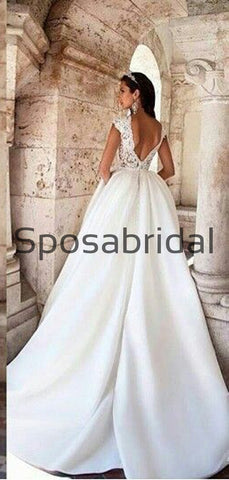 products/A-lineTopLaceSatinBeachVintageLongWeddingDresses.jpg