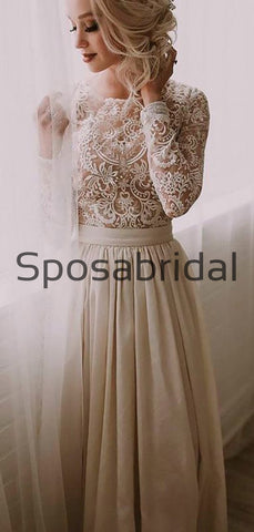 products/A-lineTulleTopLaceBeachVintageLongWeddingDresses_2.jpg