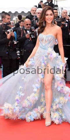 products/A-lineUniqueDesignModestSee-throughSexyPromDresses_2.jpg