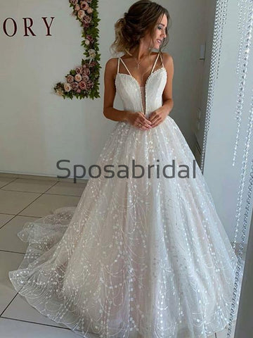 products/A-lineUniqueLaceCountryModestVintageWeddingDresses_1.jpg
