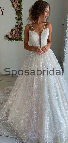 products/A-lineUniqueLaceCountryModestVintageWeddingDresses_2.jpg