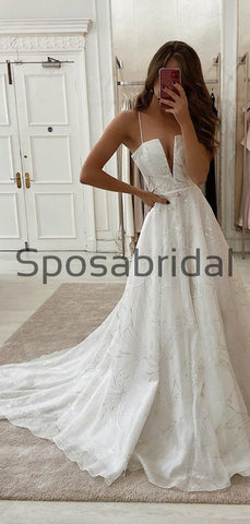 products/A-lineUniqueLaceStrapsVintageRomanticDreamWeddingDresses_1.jpg