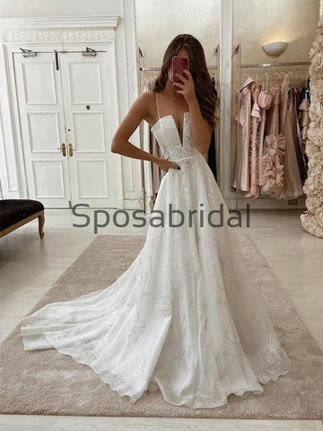 products/A-lineUniqueLaceStrapsVintageRomanticDreamWeddingDresses_2.jpg