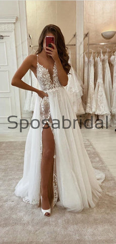 products/A-lineUniqueVintageModestWeddingDresses_LongPromDresses_2.jpg