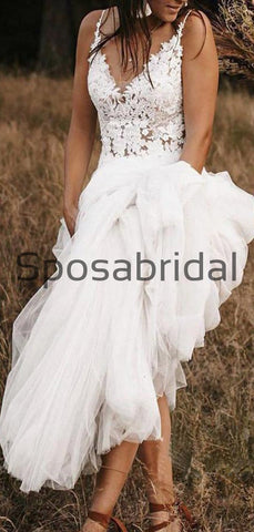 products/A-lineV-NeckLaceBeachLongModestWeddingDresses.jpg