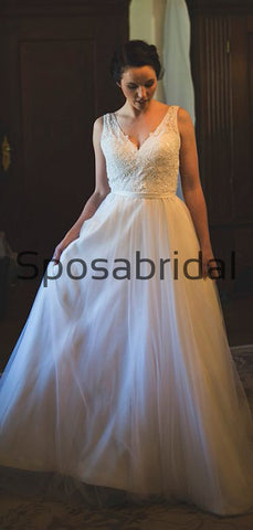products/A-lineV-NeckTulleChicModestLaceBeachWeddingDresses_2_11d65e76-05e2-4b32-9552-c1d122d454a5.jpg