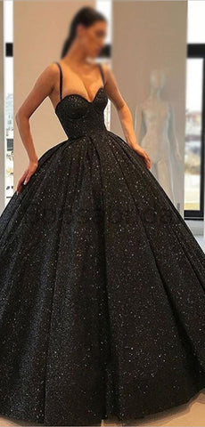 products/A-line_Black_Gorgeous_Spaghetti_Straps_Long_Modest_Prom_Dresses_Ball_gown_2.jpg