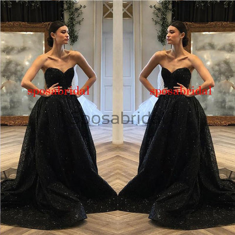 products/A-line_Black_Strapless_Unique_Design_Moedst_Long_Sparkly_Fashion_Prom_Dresses_1.jpg