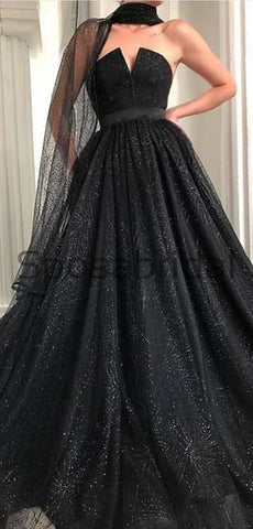 products/A-line_Black_Unique_Design_Moedst_Long_Best_Sale_Fashion_Prom_Dresses_1.jpg