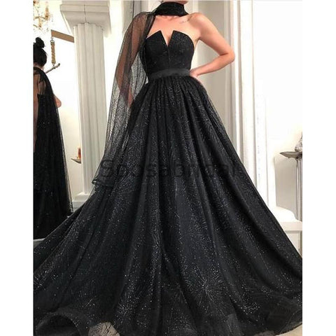 products/A-line_Black_Unique_Design_Moedst_Long_Best_Sale_Fashion_Prom_Dresses_2.jpg
