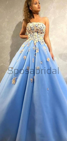 products/A-line_Blue_Gorgeous_Modest_Formal_Long_Prom_Dresses_with_appliques_Ball_gown_1.jpg