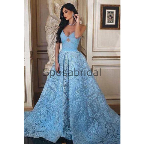 products/A-line_Blue_Lace_Unique_Modest_Formal_Prom_Dresses_1.jpg