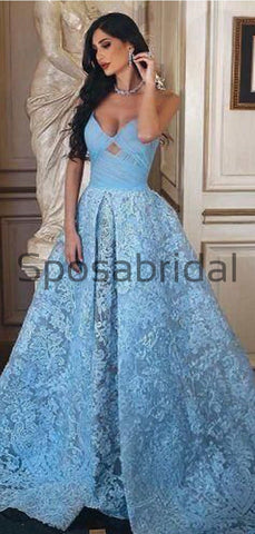 products/A-line_Blue_Lace_Unique_Modest_Formal_Prom_Dresses_2.jpg